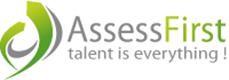 Assess First