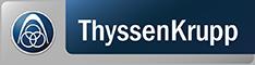Thyssenkruo